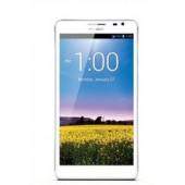 Huawei Ascend Mate Android Smartphone