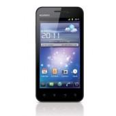 Huawei Honor U8860 - Black