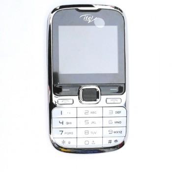 ITEL 2530