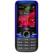 ITEL3600