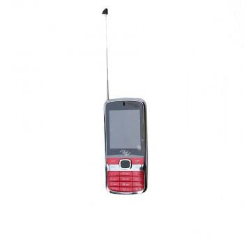 ITEL 3680