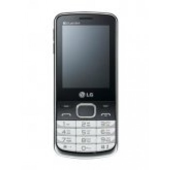 LG S367