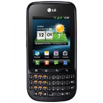 LG c660
