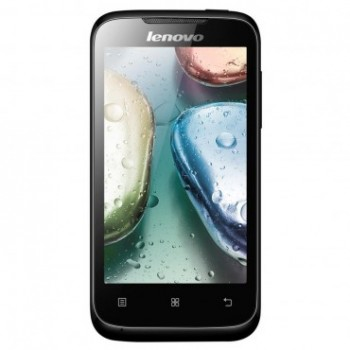 Lenovo A369 Android Smartphone