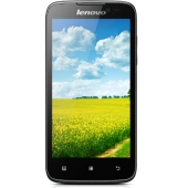 Lenovo A516 Android Smartphone