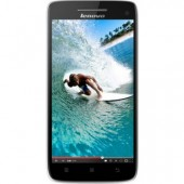Lenovo S960 Vibe X Android Smartphone
