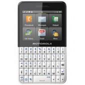 Motorola Ex 119