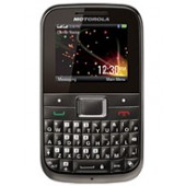 Motorola Ex 109