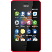 Nokia Asha 501 (Single SIM)