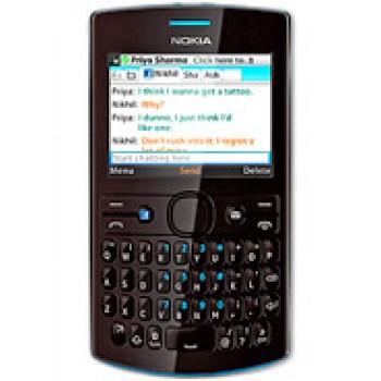 NOKIA  N205