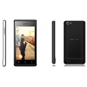 Opsson Android Smartphone IVO 6655