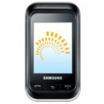 Samsung C3303