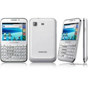 Samsung B7510