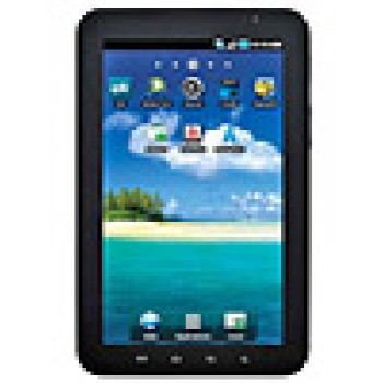 Samsung P7500 (16GB)
