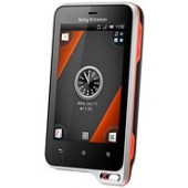 Sony Ericsson ST171 Xp Act