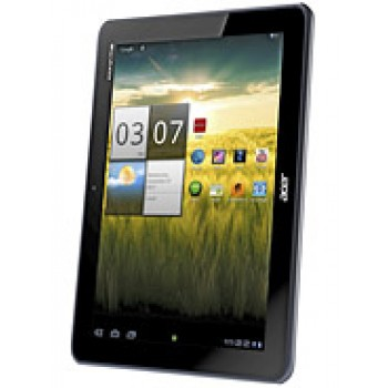Acer Iconia A210 Tablet