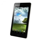 ASUS Fonepad ME371MG WiFi+3G Tablet