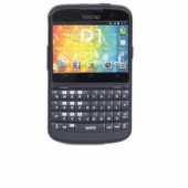 Tecno D1 Android Smartphone