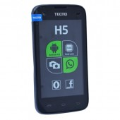 Tecno H5 Android Smartphone