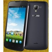 Tecno S5 Android Smartphone