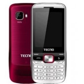 Tecno T551 Mobile Phone