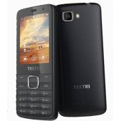 Tecno T630 Mobile Phone