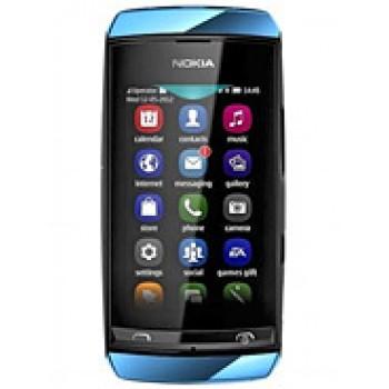 NOKIA  N305