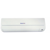 Polystar Air conditioner Split Unit 1.5HP PV-12CS/BR