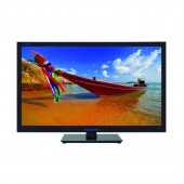 Polystar 24-Inch PV-LED24S1300 LED TV