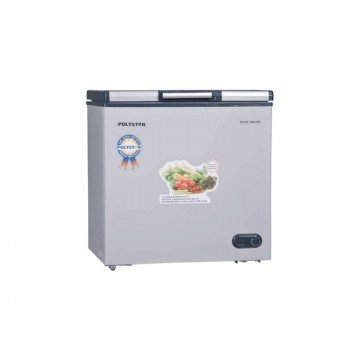 Polystar Chest Freezer : PV-CF430L