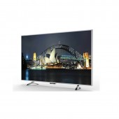 POLYSTAR ANDRIOD SMART TV PV-AD50GL