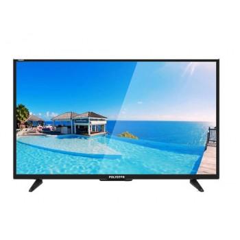 """Polystar PV-LED32D151 32"""" LED Television (Black)"""
