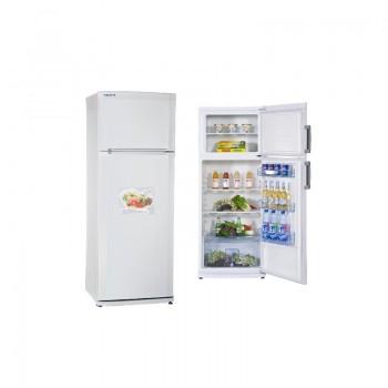 Polystar refrigerator PV-DD568L