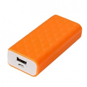 Fil FIL- 323 Power Bank