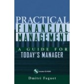 Practical Financial Management by Dmitr Faguet