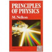 Principles of Physics: For Senior Secondary School