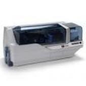 Fargo DTC550 ID Card Printer