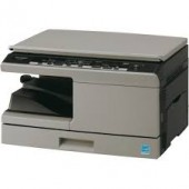 Sharp Copier AL2021 (COPY, PRINT, SCAN) Digital Multifunctional System