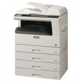 Sharp Copier AR-5618