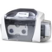 Fargo Persona C30 Card Printer