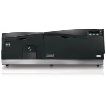 Fargo Printer DTC550 with Lamination