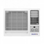 POLYSTAR 1.5HP SPLIT AIR CONDITION, SMALL ENGINE PV-SS12LED