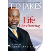 6 Pillars for Abundant Living