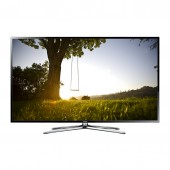 Samsung Series 6 50inch F6400 LED TV