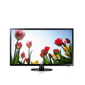 Samsung 24-inch UA24H4003 USB Movie HD LED TV