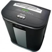 Sanyo 620 Paper Shredder