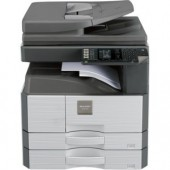 Sharp Digital Photocopier AR 6020