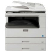 Sharp Copier AR-5620N