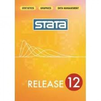 Stata software