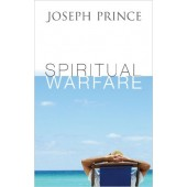 Spiritual Warfare By Joseph Prince